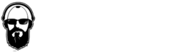 Beta Producciones